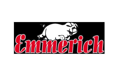 Fleischerei Emmerich